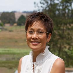Mei-Li Hennen, Ph.D.