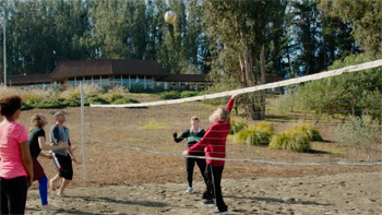 What-to-Bring-Playing-Volleyball