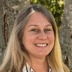 Wendy Walsh, Ph.D.