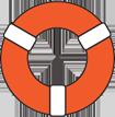 icon-life-ring