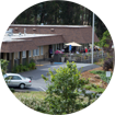 Residential Rehab Center