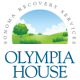 sonoma-recovery-services-olympia-house-logo