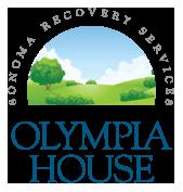 Olympia House Rehab