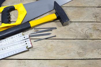 Vocational-Program---Carpentry