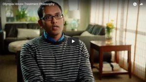 Olympia House Rehab Treatment Philosophy