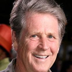 Brian Douglas Wilson