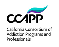 Olympia House is a CCAPP Member